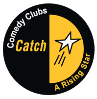 catch_logo.png
